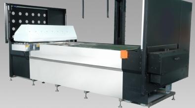 CHAT-27-SINGLE-650x650