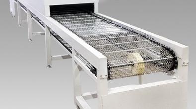 Conveyor-Oven-709x650