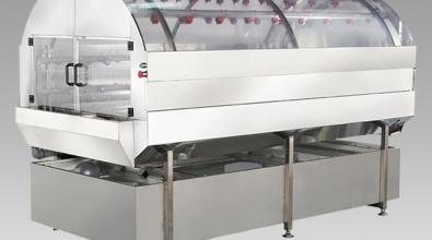 Unit-Washer-709x650